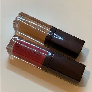 brand new Laura mercier lip gloss